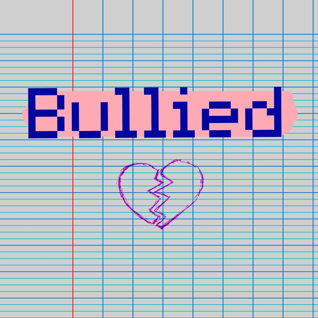 Bullied podcast bande annonce