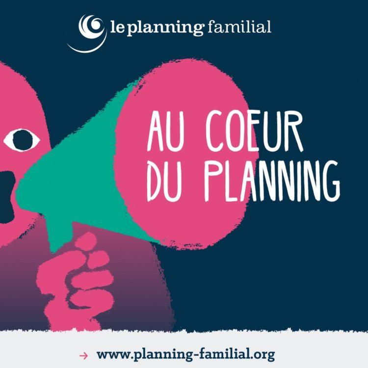 au coeur du planning familial